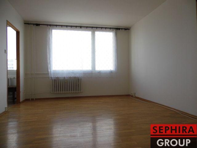Pronájem bytu 4+1 s lodžií, P8, Bohnice, Feřtekova ul., 82 m2, nezařízeno, ihned volné