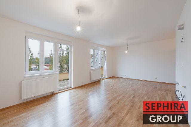 Prodej bytu 2+KK, P4, Michle, ul. Magistrů, 73 m2, OV, po rekonstrukci, ihned volné