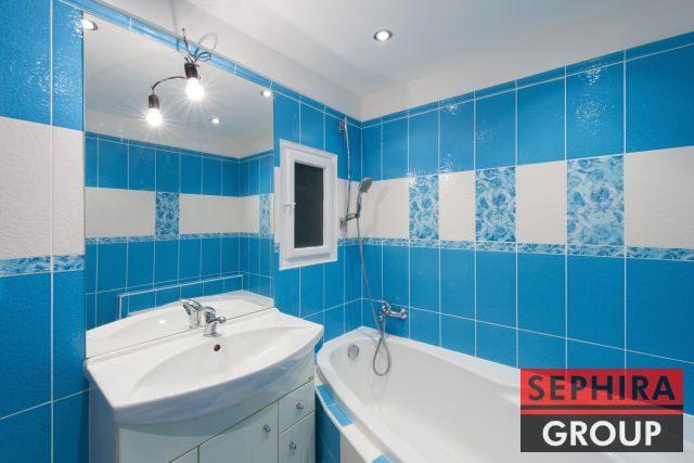 Prodej bytu 1+1, P4, Braník, Jiskrova ul., 51,4 m2, OV, po rekonstrukci, ihned volné