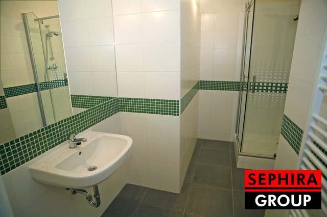 Prodej bytu 2+KK, P10, Vršovice, Sámova ul., 60 m2, OV, po rekonstrukci, ihned volné