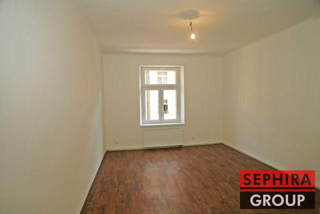 Prodej bytu 2+KK, P4, Nusle, Dolní ul., 48 m2, OV, po rekonstrukci, ihned volné