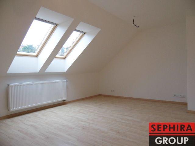 Prodej bytu 3+KK, P5, Smíchov, ul. Pod Barvířkou, 55 m2, DV, po rekonstrukci, ihned volné